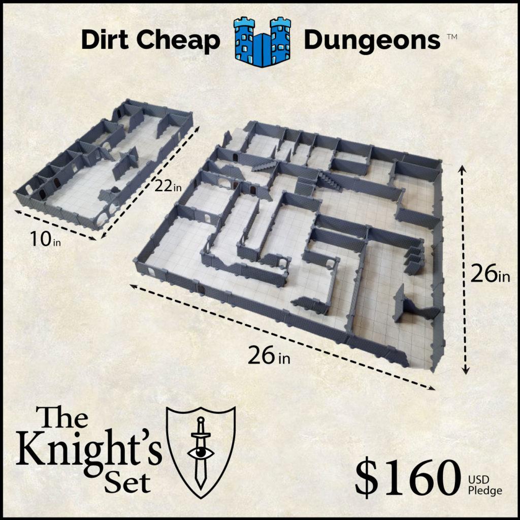 DCD-Kight-set-info