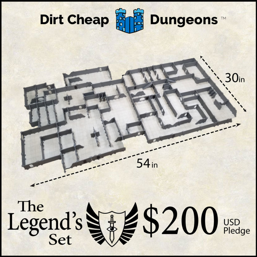 DCD-Legend-set-info