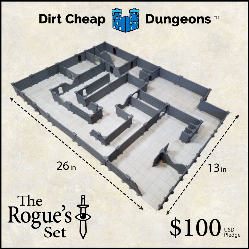 DCD-Rogue-set-info