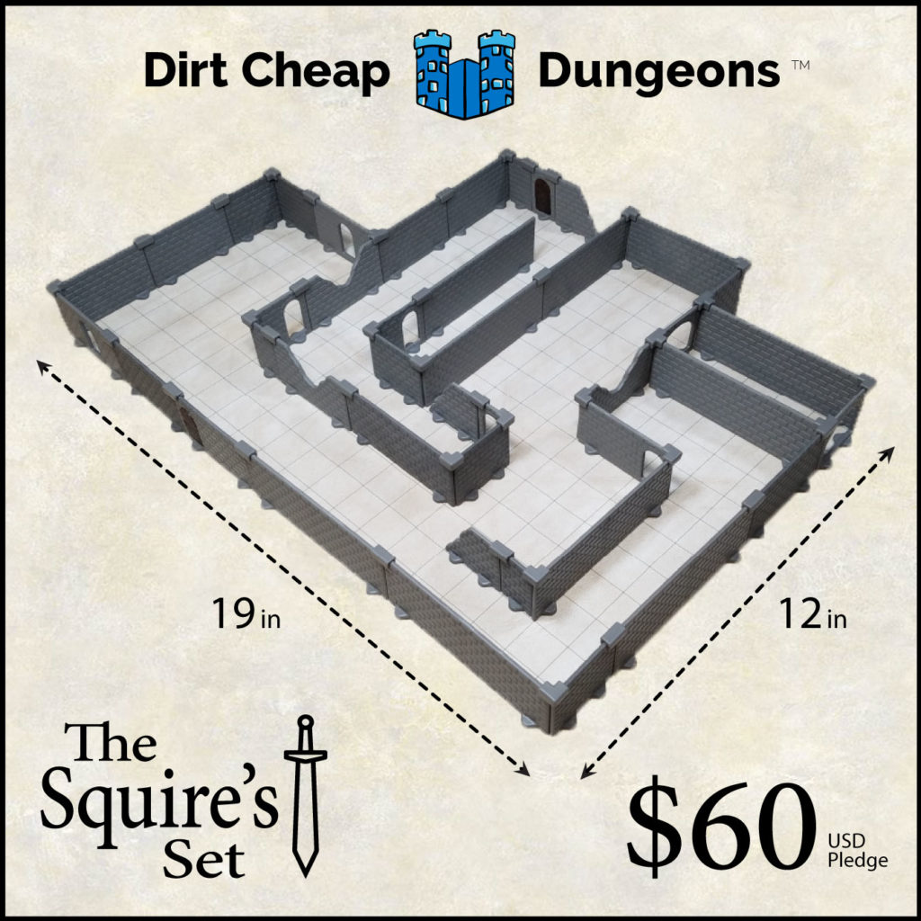 DCD-Squire-set-info