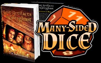 many_sided_dice_greyghast