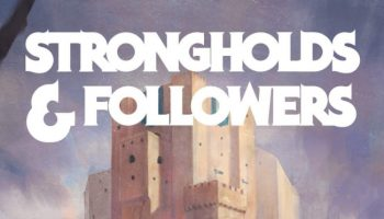 strongholds&followers
